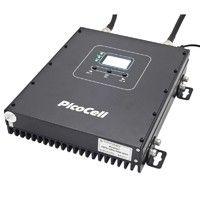 Репитер PicoCell 5SX23 PRO пятидиапазонный 800/900/1800/2100/2600