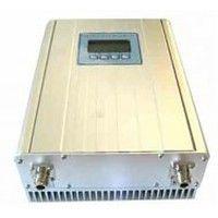Репитер GSM/3G PicoCell E900/2000 SXA LCD