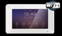 Rocky Wi-Fi VZ Монитор цветного видеодомофона 7 дюймов