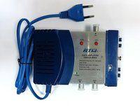 RTM OMEGA M800 усилитель CATV
