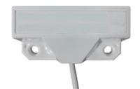 Датчик протечки воды контактный Водолей-Р (01) (НЗ)