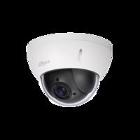 DH-SD22204UE-GN уличная мини-PTZ IP-видеокамера 2Мп