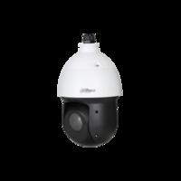 DH-SD49425XB-HNR уличная PTZ IP видеокамера 4Мп