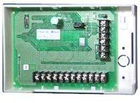 Система охранно-пожарной сигнализации Сигма-ИС СКИУ-01 IP20