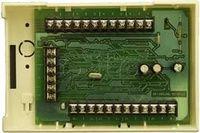 Система охранно-пожарной сигнализации Сигма-ИС СКШС-04 IP20