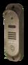 Комплект видеодомофона Tantos Elly / Stich / электромагнитный замок Falcon Eye FE-L500W