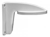 DS-1258ZJ Настенный кронштейн для купольных камер