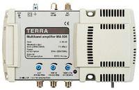 Усилитель TERRA MA025