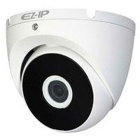 EZ-HAC-T2A21P-0360B видеокамера HDCVI купольная 2Мп