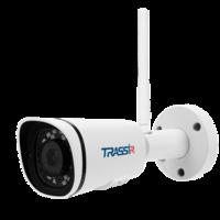 Видеокамера уличная IP TR-D2121IR3W v2 2Мп