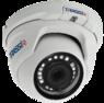 TR-D8141IR2 телекамера IP 4 Мп купольная УЦЕНКА