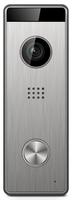 Triniti HD антивандальная вызывная панель видеодомофона