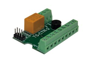 Tantos TS-CTR-2 автономный контроллер доступа