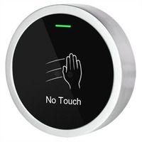 TS-NoTouch Rondo кнопка выхода бесконтактная