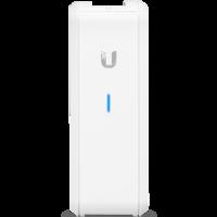 Контроллер беспроводных точек доступа Ubiquiti UniFi Cloud Key