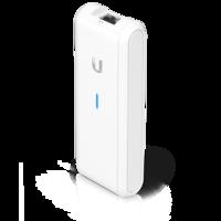 Портативный сервер Ubiquiti UniFi Cloud Key для удаленного управления сетью устройств UniFi