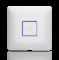 Точка доступа Ubiquiti UniFi AP AC
