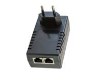 Инжектор PoE Space Tehnology ST-4801 PoE