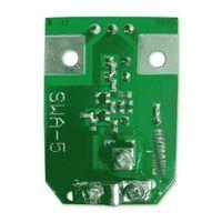 Electronics SWA 5 Широкополосный усилитель для ASP-8