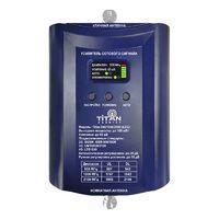 Titan-900/1800/2100 (LED) репитер до 350 кв. метров