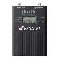 Репитер VEGATEL VT2-5B (LED) площадь действия до 600 м2
