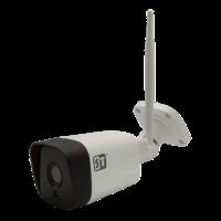 ST-V2703 IP видеокамера со встроенным модемом для интернета 2 Мп