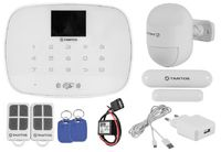 Комплект беспроводной GSM сигнализации PROTEUS KIT