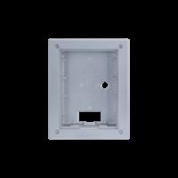 DH-VTM114 врезная коробка для вызывной панели DAHUA