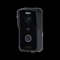 DHI-VTO2111D-P-S2 Вызывная панель с разрешением камеры 1мп и CMOS сенсором