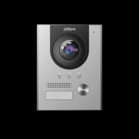 DH-VTO2202F-P вызывная панель с разрешением 2мп и CMOS сенсором