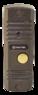 WALLE (медь) HD цветная вызывная панель видеодомофона