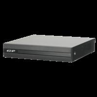 EZ-XVR1A04 видеорегистратор 4-канальный 1080N/720P