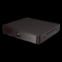 Z8304XE-CL гибридный 4-х канальный видеорегистратор
